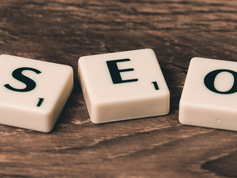 How to find a good seo agency for your organization. Read here.